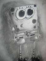 Value Spongebob Squarepants by The-Evil-Pacman
