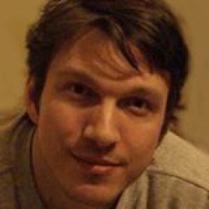 signedportraits's Profile Picture