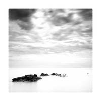Solenzara by Arson06