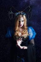 Moonlight's Secrets by Kristhania