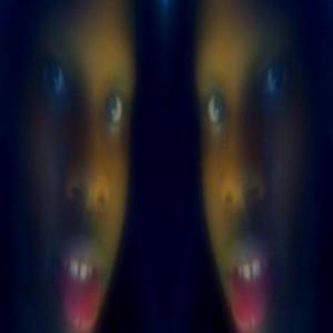 brandoncardoza's Profile Picture