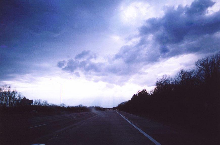 Heaven by JGFoto