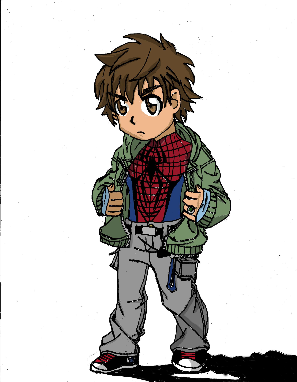 SoulReaperBlaze's Profile Picture