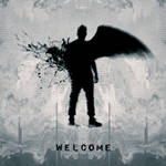 Welcome by Fort Minor by NeoRock096