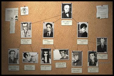 giorgetti hierarchy by jisuk