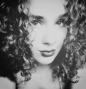 LarissaBoef's Profile Picture