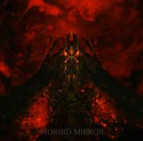 Mephistopheles by MorbidFedus