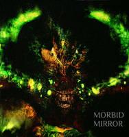 Zuruxgzubaron The Molester of Light by MorbidFedus