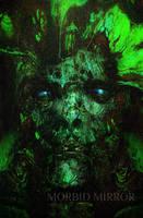 Begolmel The Grim by MorbidFedus