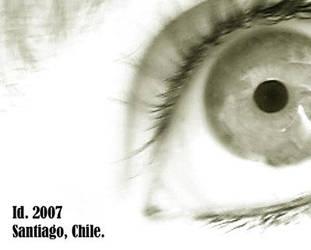 Id. 2007 v.2 by Galyta