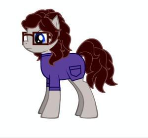 Starsister12's Profile Picture