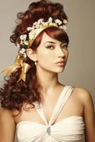 Brides: Pure by GABOGRAFICO