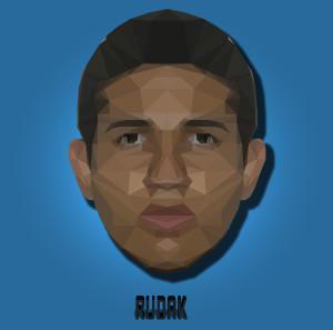 Rudakzmm's Profile Picture