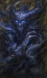 Hades by TsimmerS