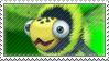 Humbug stamp by Stamp-Master