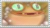Dermit stamp by Stamp-Master