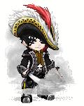 Chenbeard the Pirate (Avatar) by WordOfChen