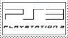 PS3 by Stamp-Creator