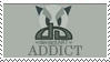 DA Addict by Stamp-Creator