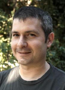 GabrielRodriguez's Profile Picture