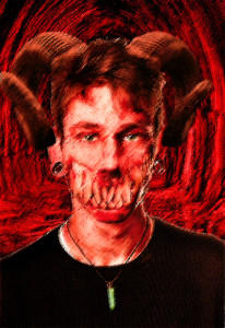 LordDemonBoy's Profile Picture