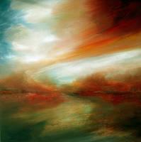 whirlwind by cullinn