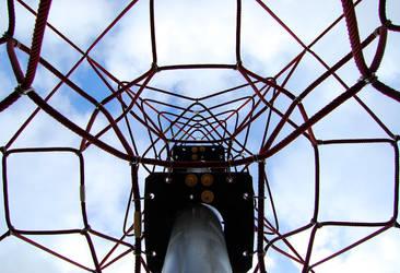 Playground 2 by Kanina79