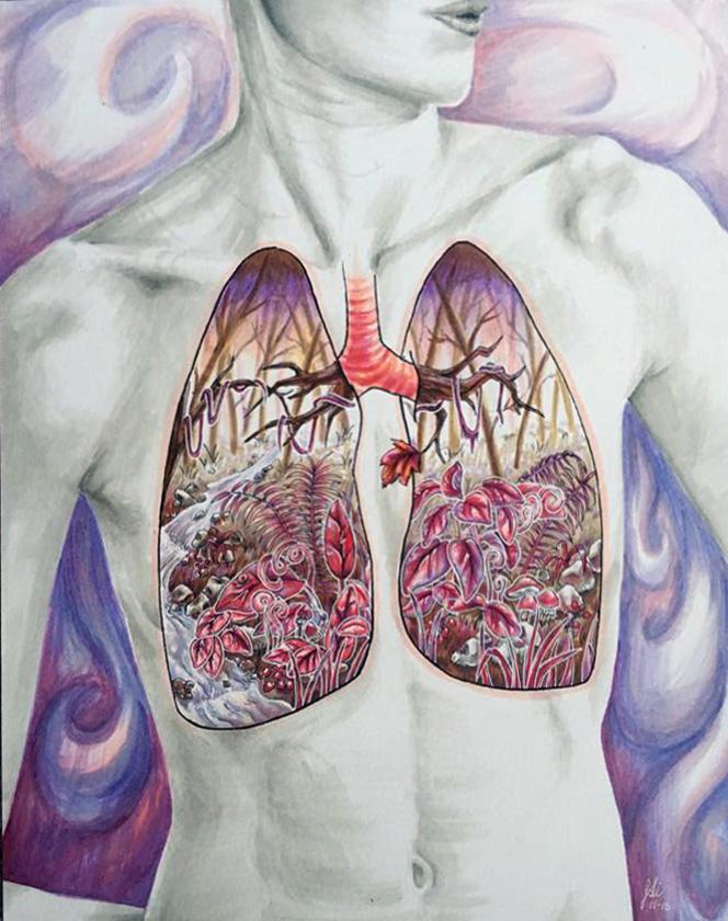 Breath by silicon-jayce