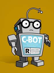 c-bot by erin69