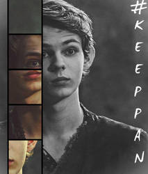#KeepPan by TeamSNIC