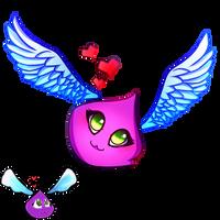Bard-Of-Hyrule (Drip) by FlyingPings