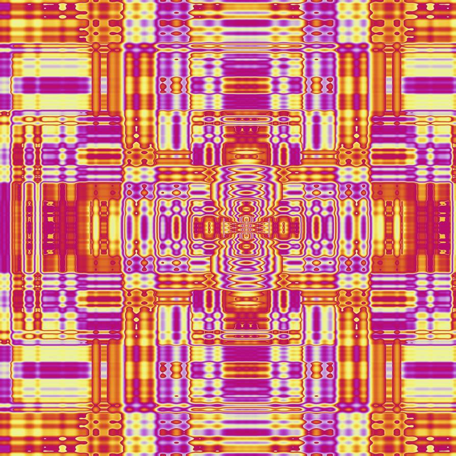 190131b24 by MadFractalist
