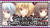 Ghostly Band ~ Phantom Ensemble by Youkai-Minori