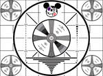 Please Stand By *SHPASSTUDIOS* by TrainboysArtwork