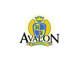 Avalon Logo by tlsivart