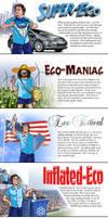 Eco-Mizer Final by tlsivart
