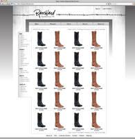 Ranchland Website - List by tlsivart