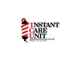 Instant Care Unit Logo by tlsivart