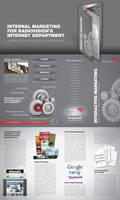 Internal Internet Marketing by tlsivart