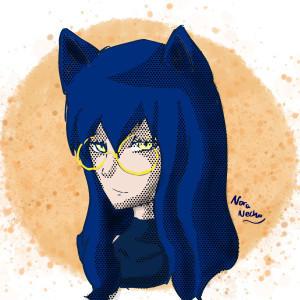NoraNecko's Profile Picture