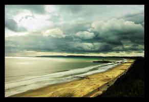 Bournemouth by Sebasket
