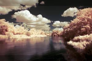 ir worlds 013 by Sebasket