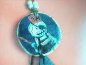 medalion 2 by marlajeje