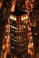 NYC by Emzone