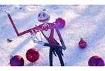 Festive by Emzone