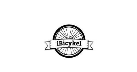 iBicykel by igrenic