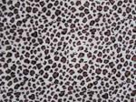 Fur Texture by TinaLouiseUk