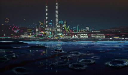 cityscape_10 by monsta87