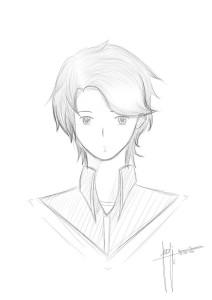 PencilPukis's Profile Picture