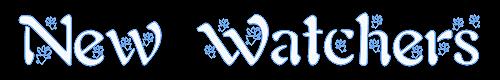 NewWatchersblau by baba49